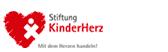 Ulmer Onlineklinik